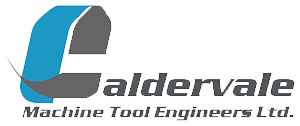 Caldervale Machine Tool Engineers Lanarkshire