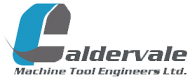 http://caldervalemachinetools.co.uk/wp-content/uploads/2018/05/Caldervale-Machine-Tool-Logo-PNG-190x80.png