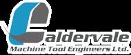 http://caldervalemachinetools.co.uk/wp-content/uploads/2018/05/Caldervale-Machine-Tool-Logo-PNG-190x80.png
