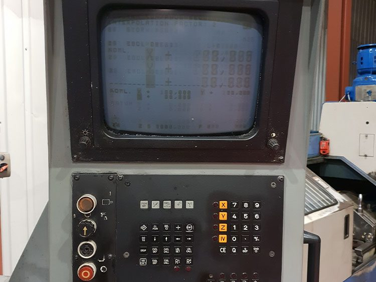 http://caldervalemachinetools.co.uk/wp-content/uploads/2019/02/Machine2_1-750x563.jpg