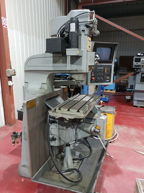 http://caldervalemachinetools.co.uk/wp-content/uploads/2019/02/Machine2_2-full-500x667.jpg