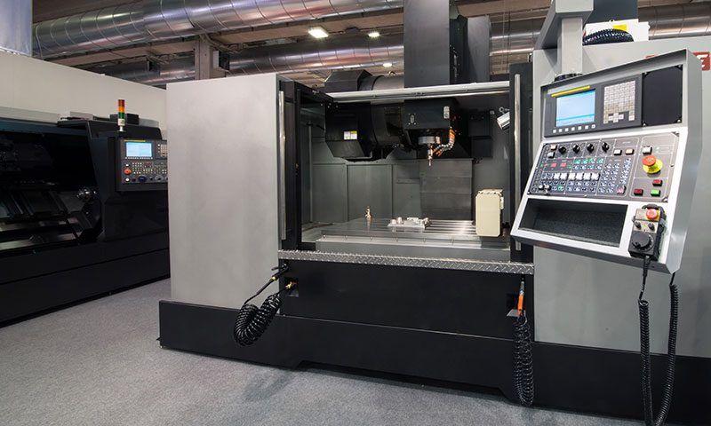 http://caldervalemachinetools.co.uk/wp-content/uploads/2019/02/product-img-3-800x480.jpg