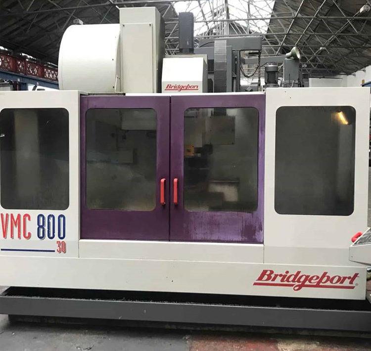 http://caldervalemachinetools.co.uk/wp-content/uploads/2019/05/Bridgeport-VMC-800-30-750x-710-750x710.jpg