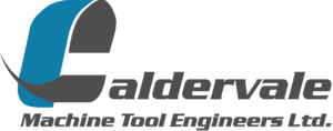 Caldervale Machine Tools